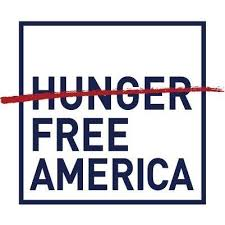Anti-hunger group seeks to aid hungry Missouri children this summer