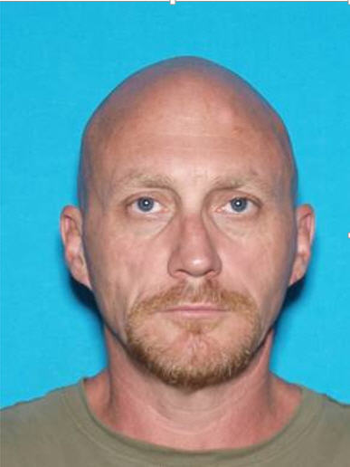 UPDATED – Mo. Rural Major Case Squad activates in Johnson Co. Homicide