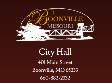 Boonville public and council members voice opinions on Project Soda, other agenda items