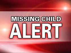 UPDATE: Missing 5 year old girl in Franklin County