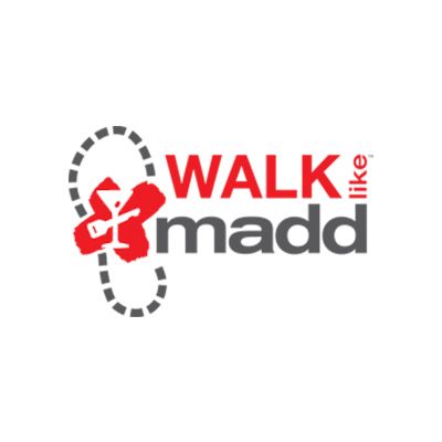 2nd annual Walk Like MADD fundraiser taking place in KC