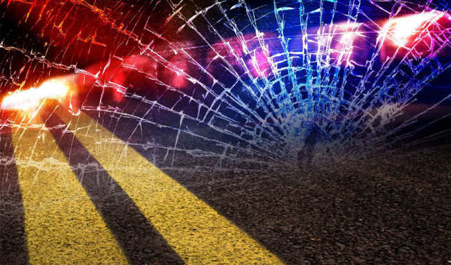 Driver faces charges after passenger injured in Benton County crash