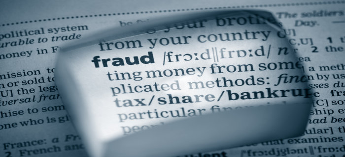 Platte County treasurer duped by wire fraud scam
