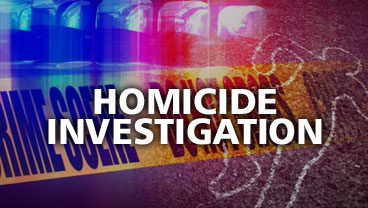 Man's death in parking garage investigated as homicide