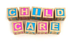 Missouri Parents' Dilemma: Quality vs. Cost of Child Care