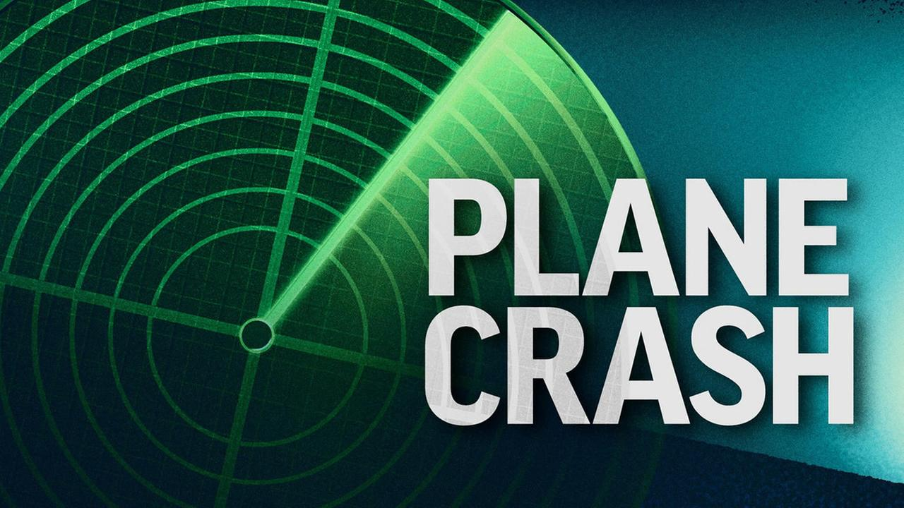 Downed plane in Cole County injures two