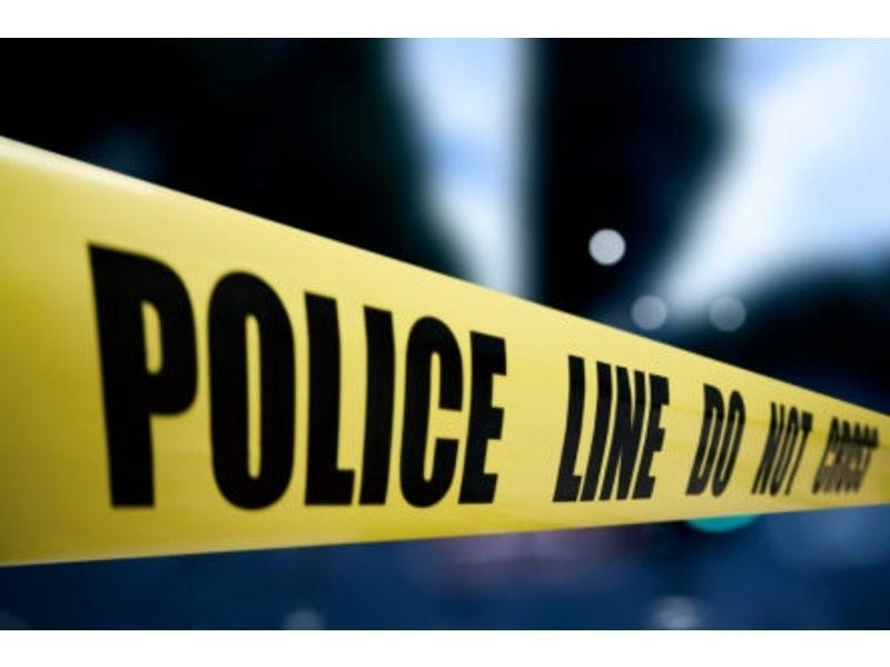 UPDATE: Body recovered in Buchanan County identified