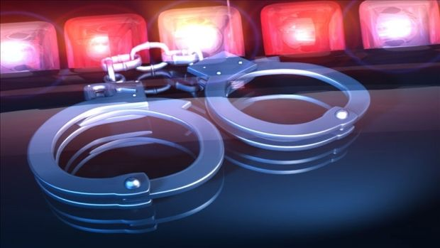Heroin possession allegations leveled at Belton woman