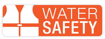 Highway Patrol urges citizens to use water safety tips this summer