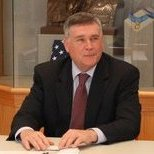 Wentworth Military Academy announces the retirement of longtime Athletic Director