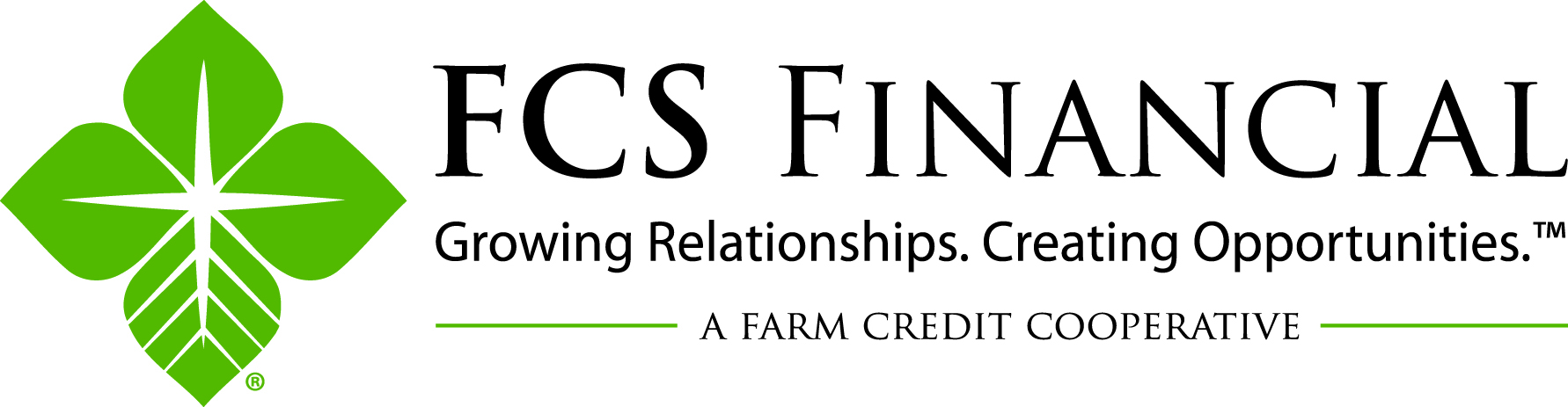 FCS Financial celebrates 100-year anniversary with $1 million Foundation for rural Missouri