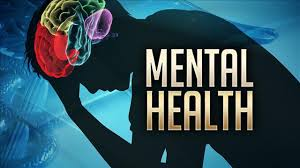 Mental health stigma causes many to not seek treatment