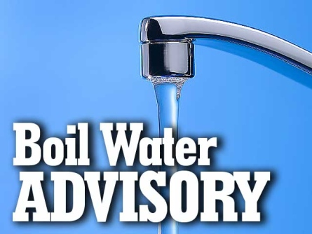 Linn, Livingston PWSD #3 boil order lifted