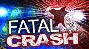 Richmond teen dies in Clay County crash