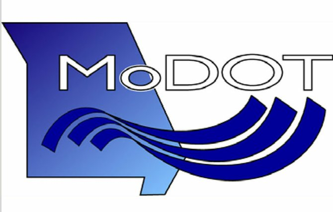 MoDOT Monday – September 4, 2017
