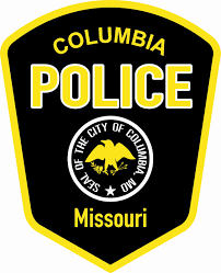 Young Columbia men robbed while playing Pokemon game