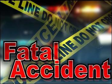 A rear end crash was fatal for a Cowgill woman, Friday night.