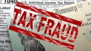 Four St. Joseph residents indicted in tax fraud case