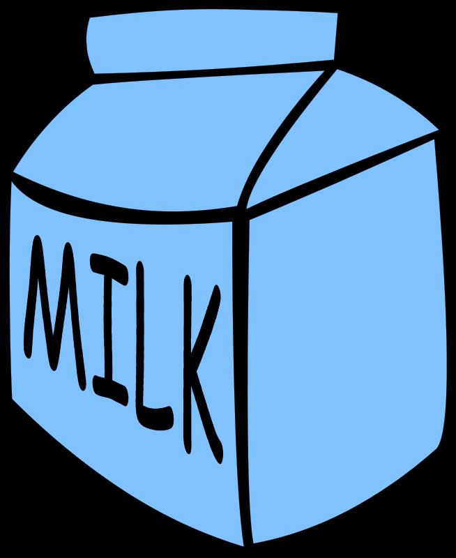 Purdue University discovers process increasing milk's shelf life