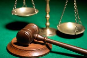 Plea entered in Slater murder case