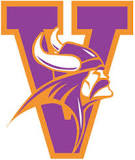 Missouri Valley Football picked third in Heart South Division
