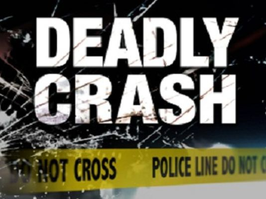 Marceline couple fatally injured in Linn County Accident