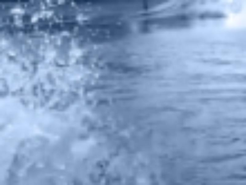 Warsaw woman drowns in flood water
