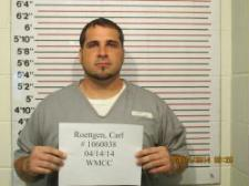Guilty plea entered to lesser charge following Marshall police discrepancy