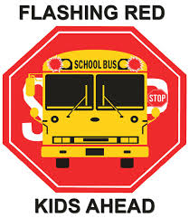 Sergent offers safety tips to drivers and students as school year begins