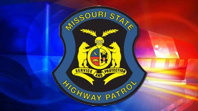 Highway Patrol highlights road deaths, drownings over Memorial Day weekend