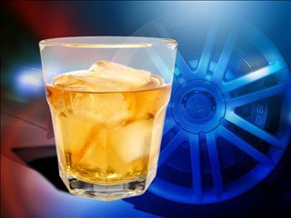 A Sedalia man is charged after getting his kids drunk