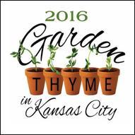 Master Gardener conference to be held in September