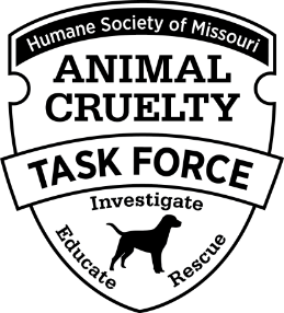 51 Dogs Rescued By Missouri Humane Society Task Force Kmzu The Farm 100 7 Fm