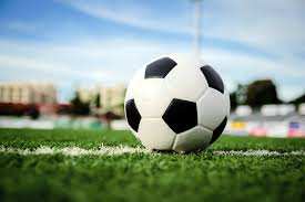 High school boy's soccer results: 09/27