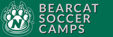 Northwest to hold free youth soccer clinic