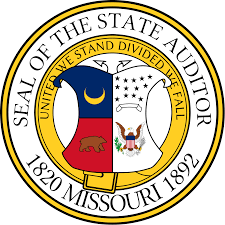 Missouri Auditor releases report of nearly $600 million backlog of deferred maintenance