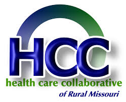 Live Well Community Centers offer variety of services to rural Missourians