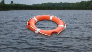 life-preserver-water-rescue-drowning-web-generic