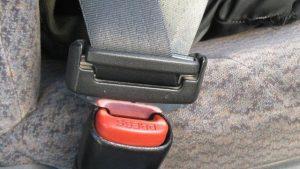 Seat-belt-jpg