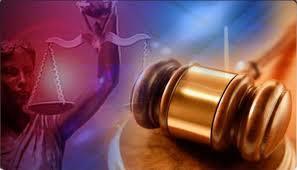 Shelbina man in custody on felony sex charge