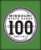 Adventure through Missouri State Parks with your Centennial Passport