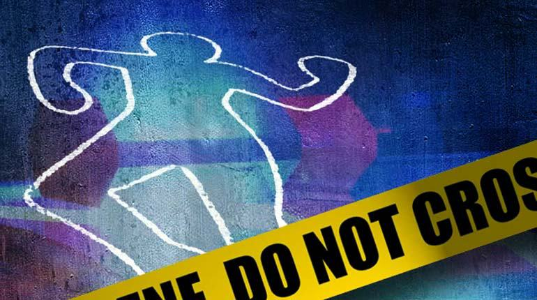 Murder-suicide possible in deaths of 2 St. Louis County men