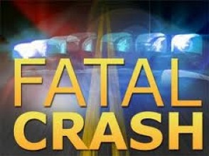 One fatality, three serious injuries in Shelby County accident
