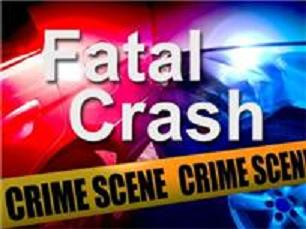 Improper passing causes fatality crash in Moniteau County