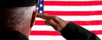 Veteran education relief effort backed by U.S. Senator