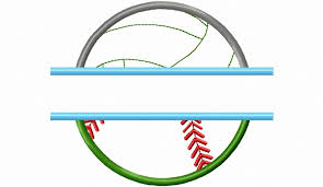 High school softball and volleyball results: 09/27