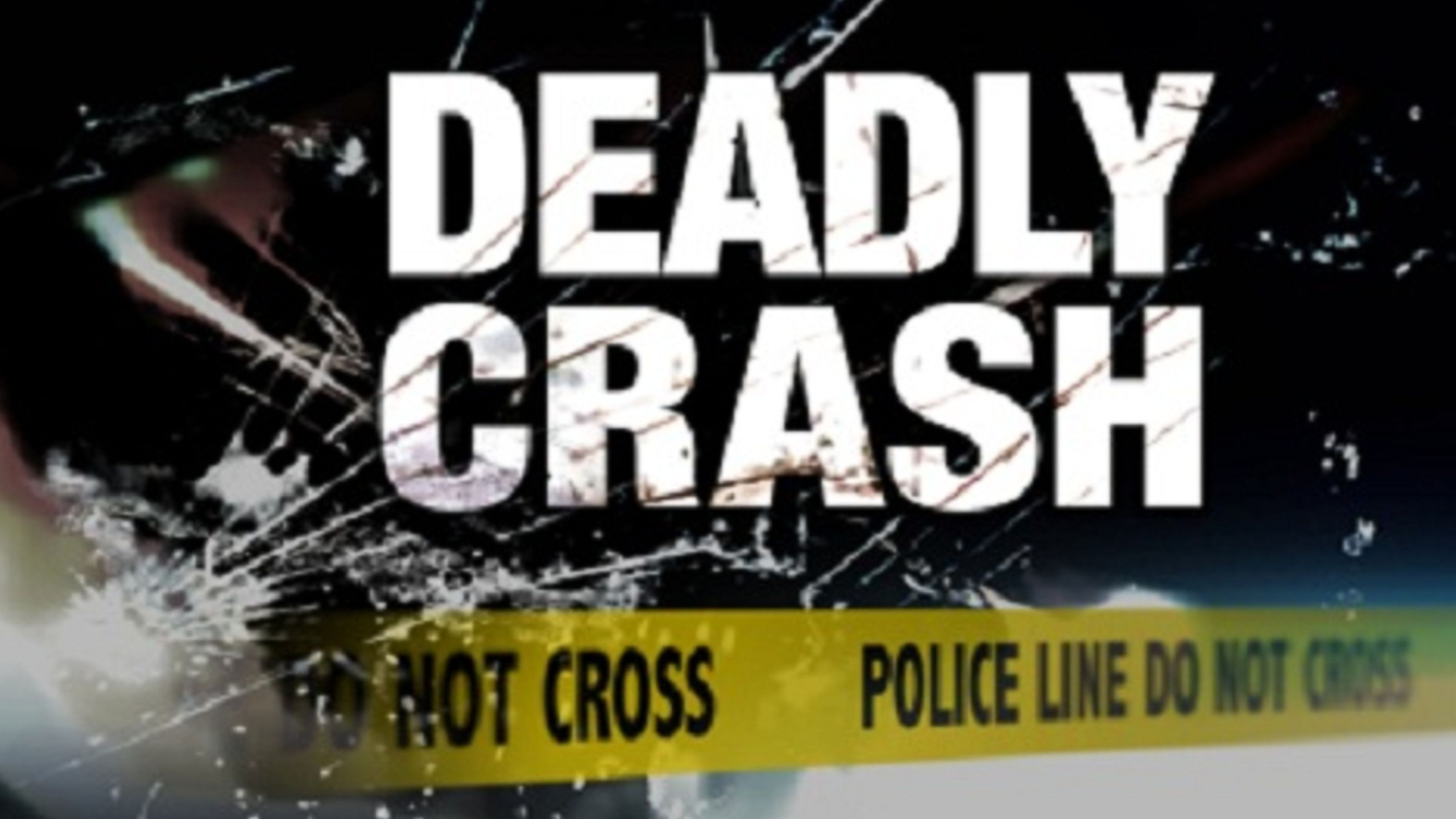 St. Joe resident killed in early morning crash Saturday
