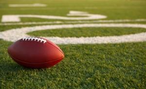 High School Football Scores – Class District Semi-Finals – November 18-19, 2016