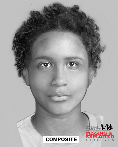 "New tips received for ""Jane Doe"" homicide in 1985"