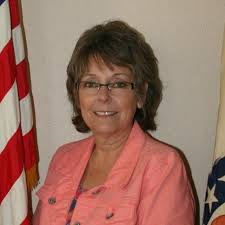 Carroll County Clerk announces intent to run for Representative seat left vacant by her son